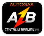 Autogas Zentrum Bremen