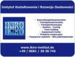 Instytut IKiRO