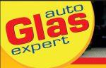 Auto Glas Expert